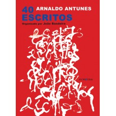 40 escritos