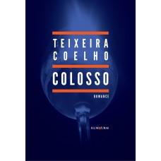 Colosso