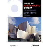 Economia artisticamente criativa, A