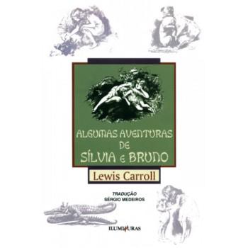 Algumas aventuras de Sílvia e Bruno