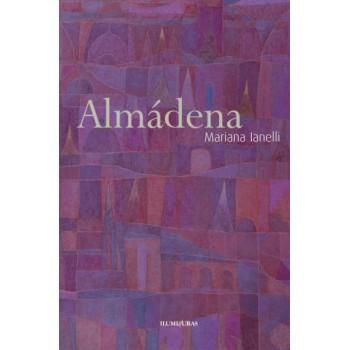 Almádena