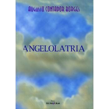 Angelolatria