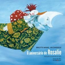 Aniversário de Rosalie, O