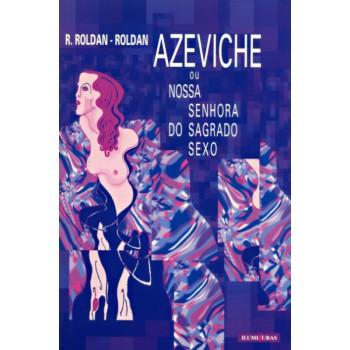 Azeviche