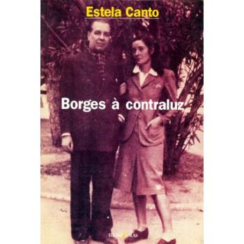 Borges à contraluz