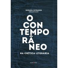 Contemporâneo na crítica literária, O