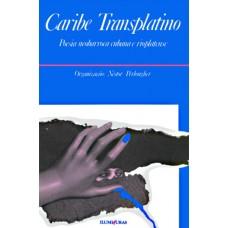 Caribe transplatino