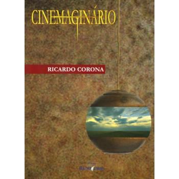 Cinemaginário