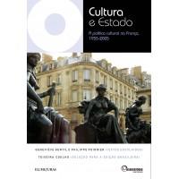 Cultura e estado
