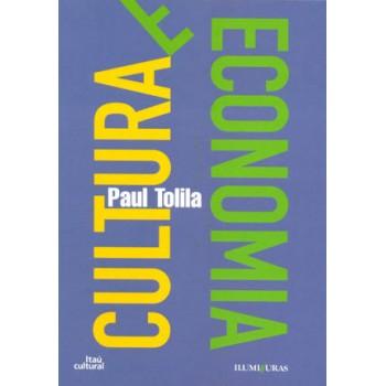 Cultura e economia