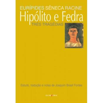 Hipólito e Fedra