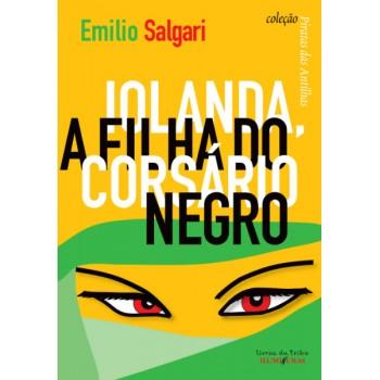 Iolanda, a filha do Corsário Negro
