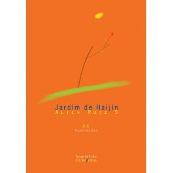 Jardim de Haijin