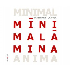 Mínimalâmina