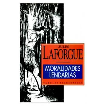 Moralidades Lendárias