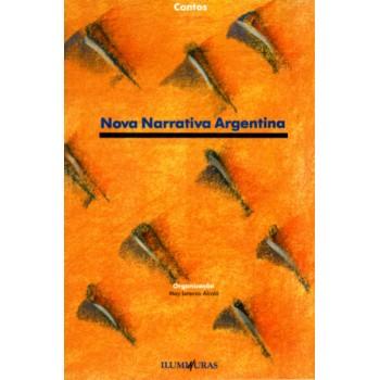 Nova narrativa argentina