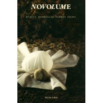 Novolume