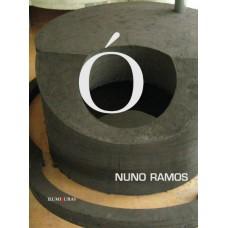 Ó Nuno Ramos