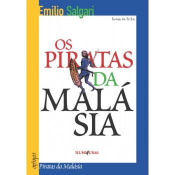 Piratas da Malásia, Os