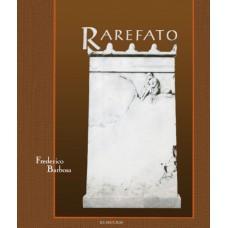 Rarefato