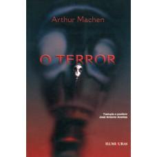Terror, O
