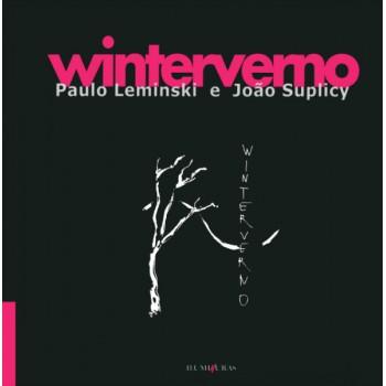 Winterverno