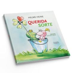 QUERIDA SORTE