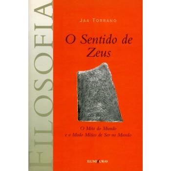 Sentido de Zeus, O